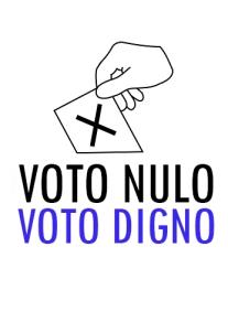 voto_nulo-2