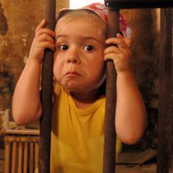 baby-jail-250x2501